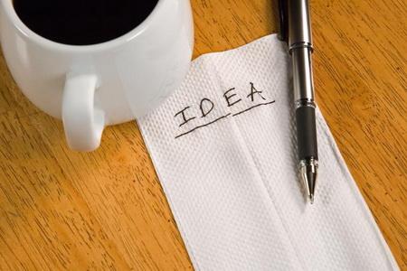 Підприємництво та підприємницька діяльність з чого почати